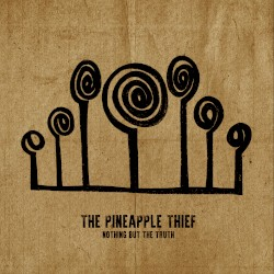 Nothing but the Truth by The Pineapple Thief